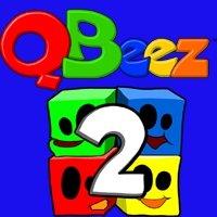QBeez 2 [Game Download] Windows XP