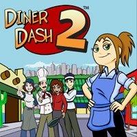 Diner Dash 2 [Game Download] Windows XP