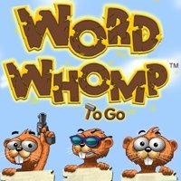 Word Whomp To Go [Game Download] Windows XP