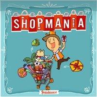 Shopmania [Game Download] Windows XP