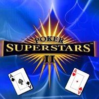 Poker Superstars II [Game Download] Windows XP