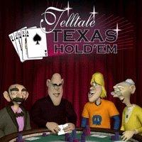Telltale Texas Hold'Em [Game Download] Windows XP