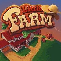 Little Farm [Game Download] Windows XP