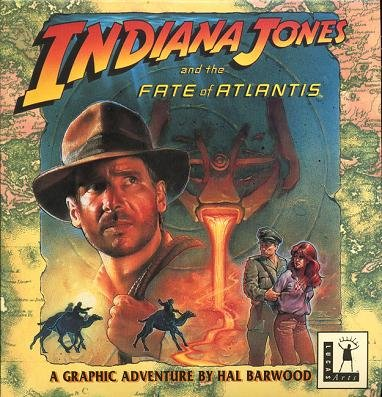Indiana Jones and the Fate of Mac OS 9 and below