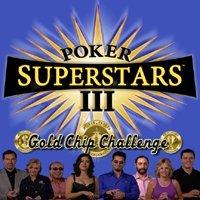 Poker Superstars III [Game Download] Windows XP
