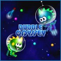 Bubble Odyssey [Game Download] Windows XP
