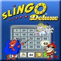 Slingo Deluxe [Game Download] Windows XP