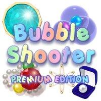 Bubble Shooter Premium Edition [Game Windows XP