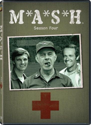 M*A*S*H TV Season 4