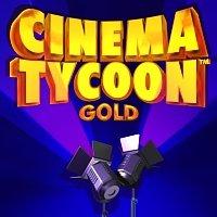 Cinema Tycoon Gold [Game Download] Windows XP