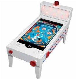 Pinball Magic (app)cessory