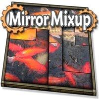 Mirror Mix-Up [Game Download] Windows XP