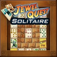 Jewel Quest Solitaire [Game Download] Windows XP