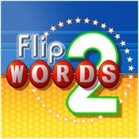 Flip Words 2 [Game Download] Windows XP