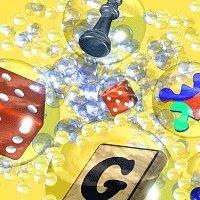 Carl's Classics [Game Download] Windows XP