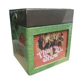 That '70s Show Seasons 1-8 (32DVD Sealed Boxset)