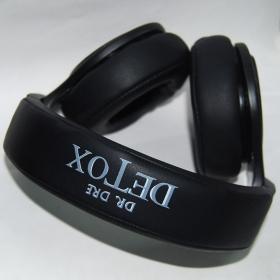 HD beats pro Detox OE Headphone Beats Free Shiping from Mon@ster
