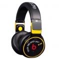 Beats Pro Limited edition Detox Dr.Zed Headphones Over-Ear Headphone