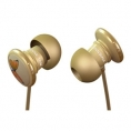 Monster Butterfly by Vivienne Tam High Performance In-Ear Headphones