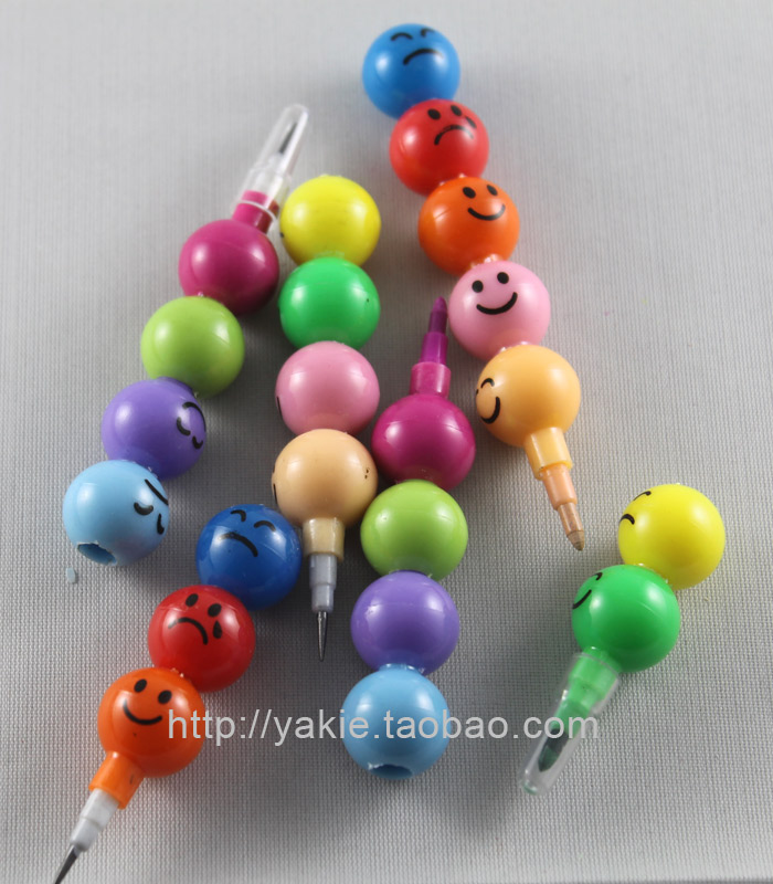 Free shipping 16set color pen and pencil set/kids stationery+wholesale and retail