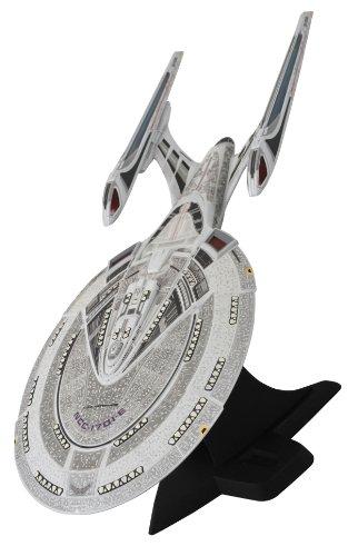 Diamond Select Toys Star Trek: Nemesis: Enterprise E