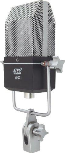 MXL MXL V900 Stage and Studio Condenser Microphone
