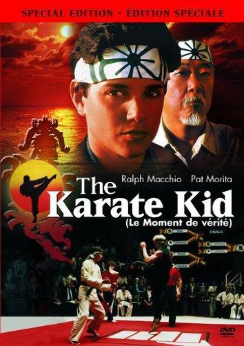 Karate Kid Pt1 (Aws)