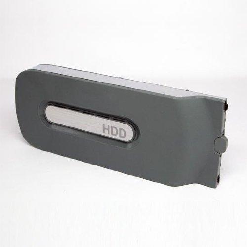 120GB Hard Disk Drive HDD for Microsoft Xbox Xbox 360