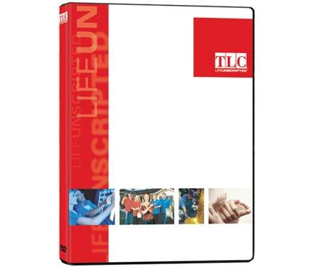 Byzantium: The Lost Empire documentary 2-disc DVD set