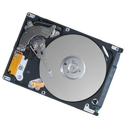 250GB 2.5 Inchs SATA Hard Disk Drive for Apple MacBook