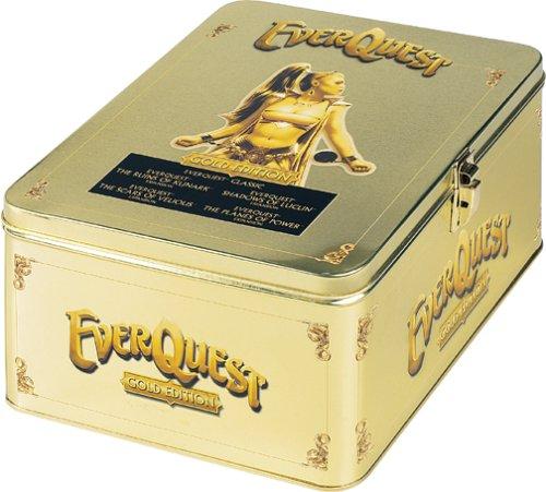 EverQuest Gold