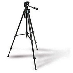 Opteka OPT74T 74-Inch Professional Photo/Video Tripod