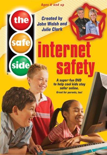 The Safe Side - Internet Safety