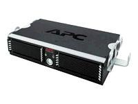 APC GM6VN 120V Surge Protector Xbox