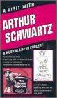 A Musical Life in Concert - Arthur Schwartz [VHS]
