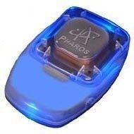 Pharos PT200 GPS Receiver for Pocket PC
