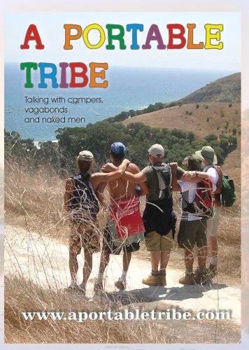A Portable Tribe