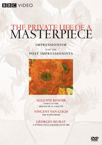 The Private Life of a Masterpiece: Impressionism and