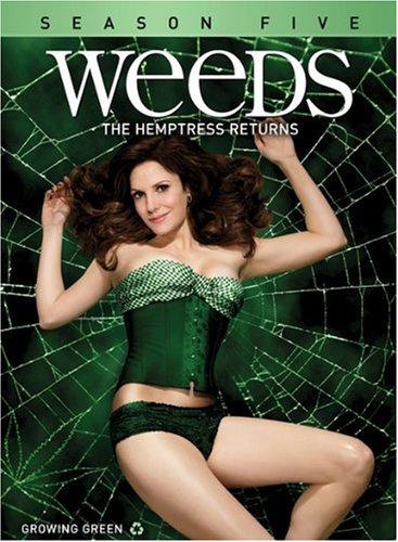 Weeds: Season Five