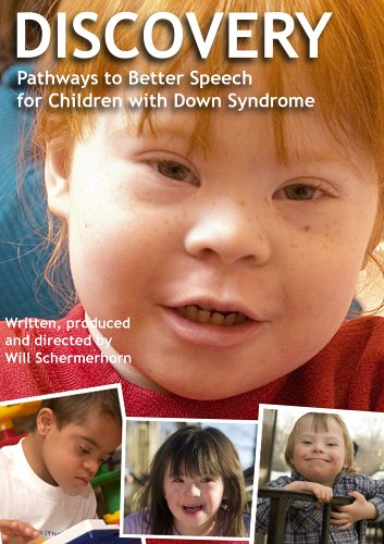 Discovery: Pathways to Better Speech for Children with