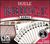 HOYLE Bridge Windows