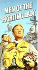 Men of the Fighting Lady [VHS]