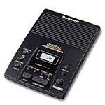 Panasonic KX-TM100B 15 Minute All Digital Answering