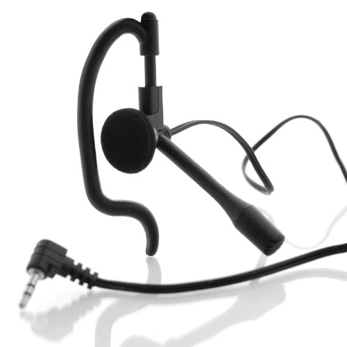 Gaming Headset with Boom Microphone for XBOX LIVE- 4