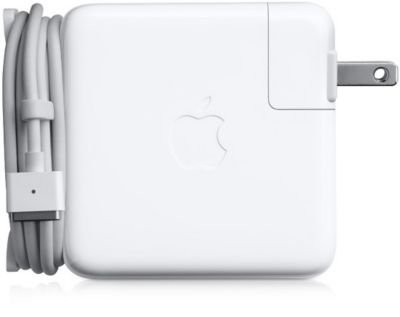 Apple Mac Charger
