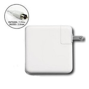 AC Adapter Power Supply Charger for Apple MAC