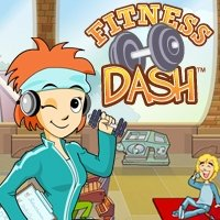 Fitness Dash [Game Download]