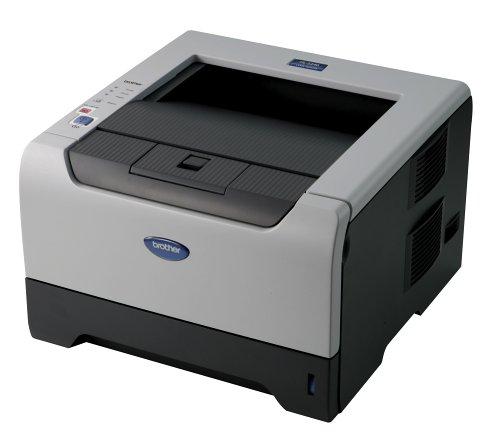 Brother HL-5240 High-Speed Desktop Office Laser Windows