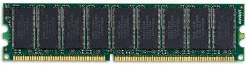 Kingston ValueRAM 512 MB 333MHz PC2700 DDR DIMM Windows