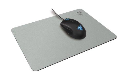 Razer Scarab Expert Hard Gaming Mouse Mat